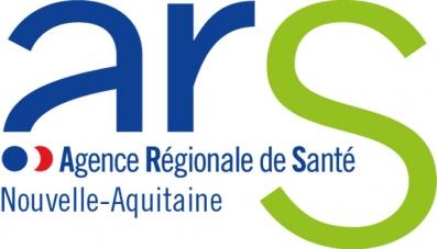 ARS Nouvelle-Aquitaine
