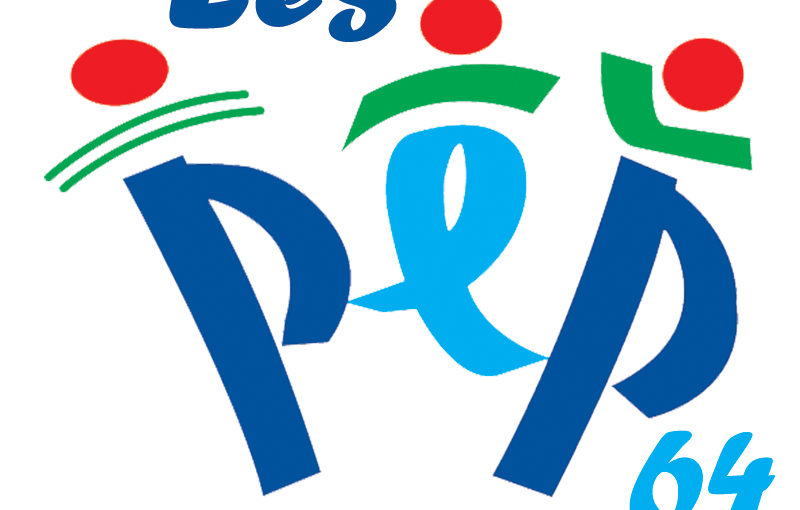 Association départementale des PEP 64