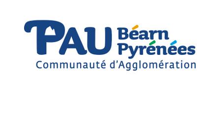 Agglo Pau Béarn Pyrénées