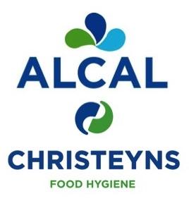 Alcal / Christeyns
