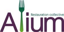 Alium – restauration collective