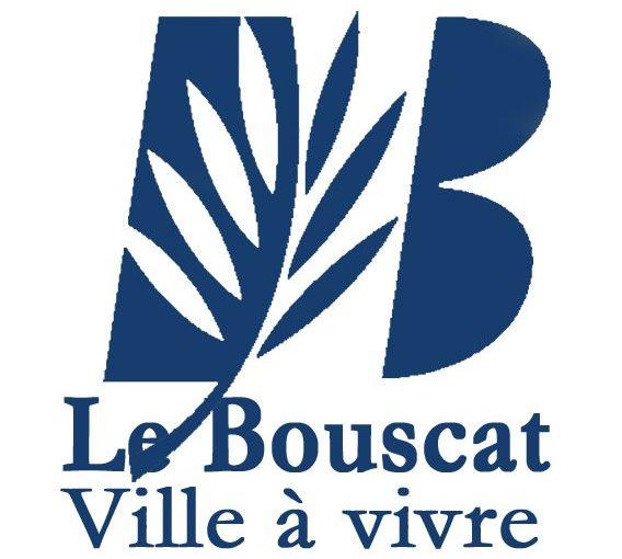 Mairie de Bousat