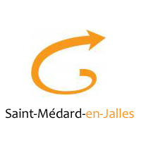 Mairie de Saint-Médard en Jalles
