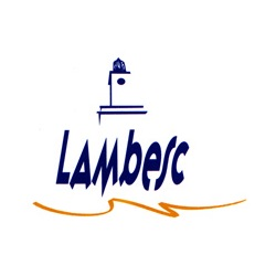 Mairie de Lambesc