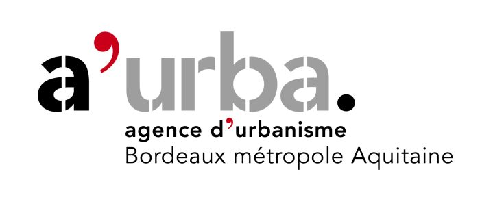 A'urba – Agence d'urbanisme Bordeaux Métropole