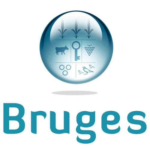 Mairie de Bruges