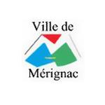 Mairie de Merignac