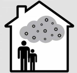 Bâtiment Sain – Qualité de l'Air (QAI)