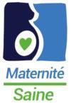 Maternité Saine –  Les 1000 Jours